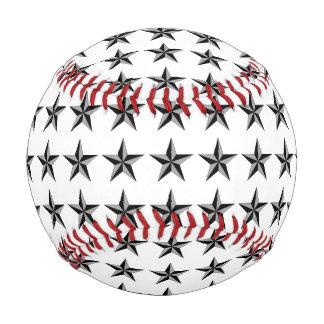 Black Stars Baseball