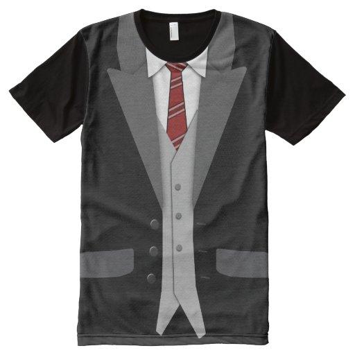 all black suit vest - photo #17