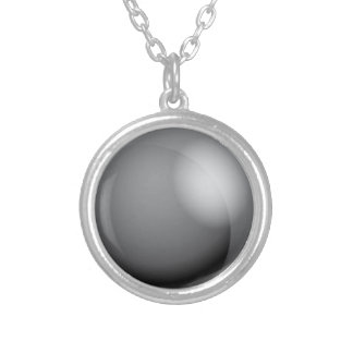 black-sun-vector BLACK GREY GRAY DARK METAL METALL Jewelry