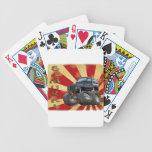 black_suzuki.png baraja de cartas