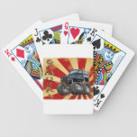 black_suzuki.png bicycle poker deck