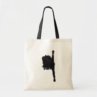 Black Swan bag