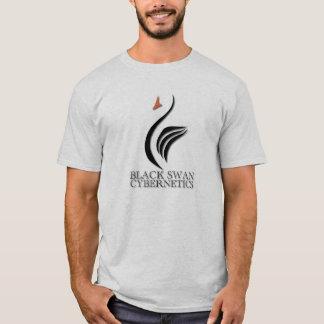 Black Swan Cybernetics T-Shirt