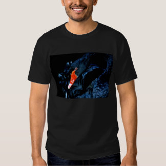 Black Swan - T-Shirt