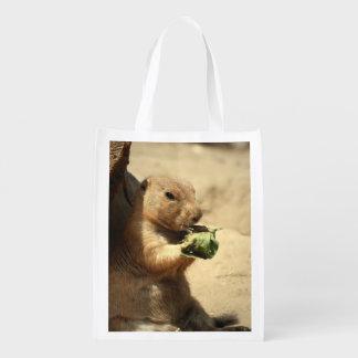 black-tailed-prairie-dog-26.jpg grocery bag