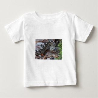 Black-tailed Rattlesnake Infant T-shirt