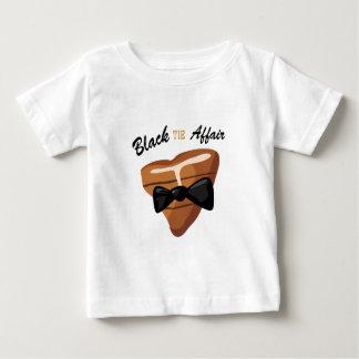 Black Tie Affair Tshirt