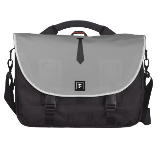Black Tie Bags For Laptop