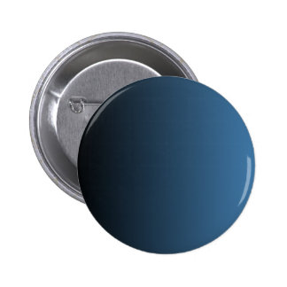Black to Steel Blue Vertical Gradient Buttons