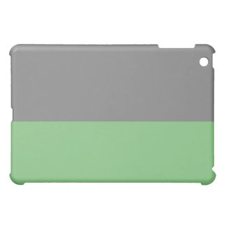 black top green bottom 50 lightness.jpg iPad mini cases