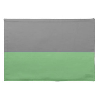 black top green bottom 50 lightness.jpg placemat