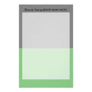 black top green bottom 50 lightness.jpg stationery