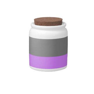 black top purple bottom 50 lightness jpg candy jar