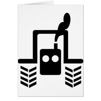 Showthread moreover International Tractor Logo additionally 1823 Vivf Koppelstange Fuer Vorderstabilisator Stabilisator Va Oem Zum Vergleich 54616 00q0a 4408904 Modell Renault Clio Ii 1998 2005 also Sujet402299 additionally Camshaft Position Sensor Location Chevy 8 1. on 2007 renault clio