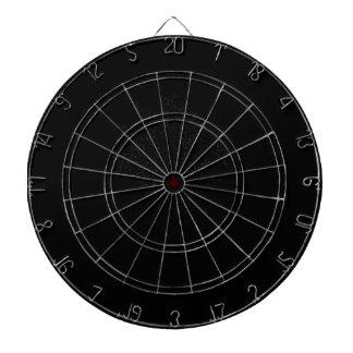 black tree simple design eco.png dartboard