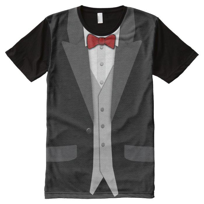 all black suit vest - photo #25