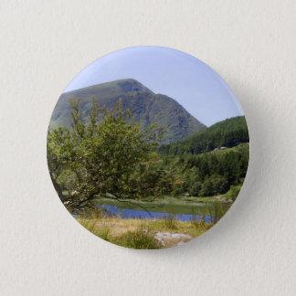 Black Valley Button