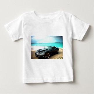 Black Viper T Shirt