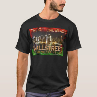 black wall street gifts on zazzle