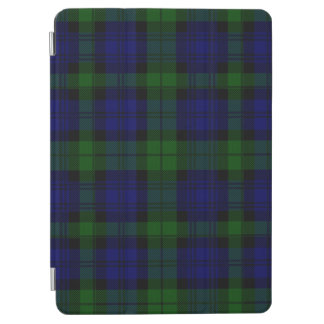 Black Watch iPad Air Cover