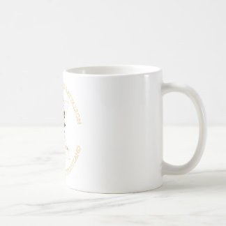 Black Watch Coffee Mugs