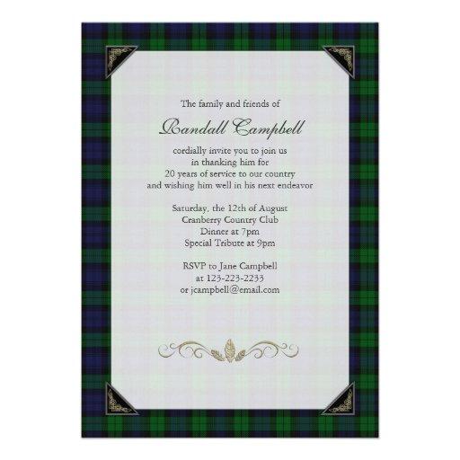 Invitation Reception as nice invitations template