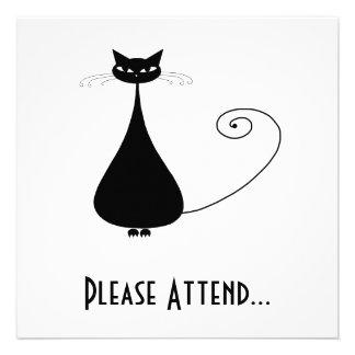 Black Whimsy Kitty 4 Custom Announcement