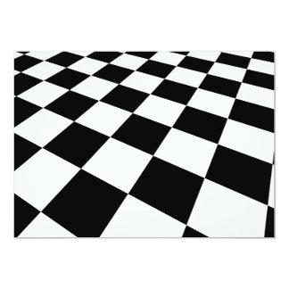 black-white-313324 black white checkered backgroun card