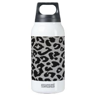 Black & White Design SIGG Thermo 0.3L Insulated Bottle