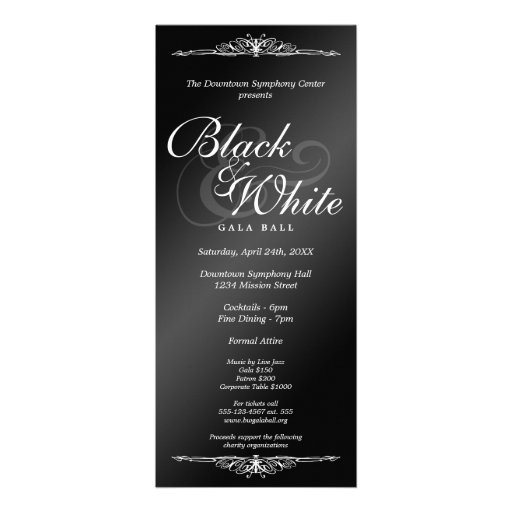 Wedding Renewal Invitations as best invitations example