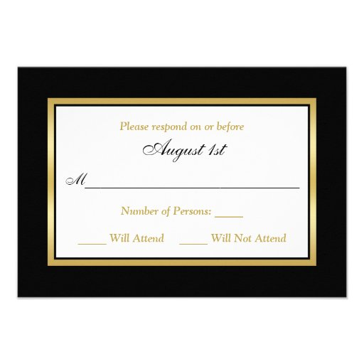 What does rsvp mean on birthday invitations online invitation for personalized rsvp birthday party invitations for what does rsvp mean on birthday invitations filmwisefo