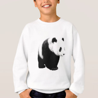 Black & White Panda