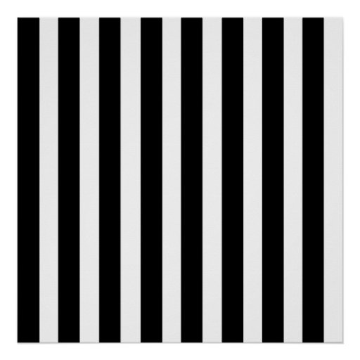 how to draw vertical line in r