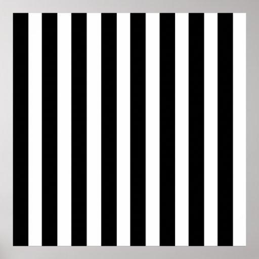 Straight Lines Vertical Black white stripe vertical straight lines ...