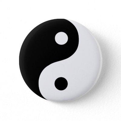 Ficha de Kenichi Shirahama Black_white_yin_yang_button-p145388315745503258t5sj_400