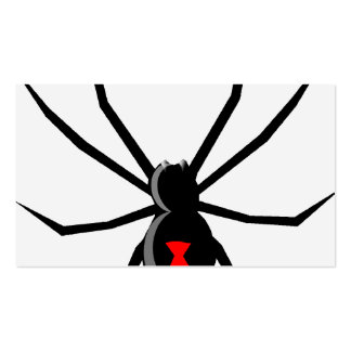 black-widow-.png business card