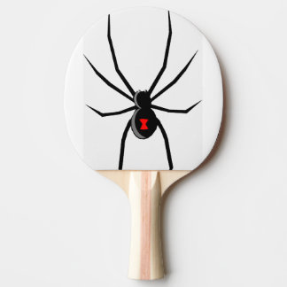 black-widow-.png Ping-Pong paddle