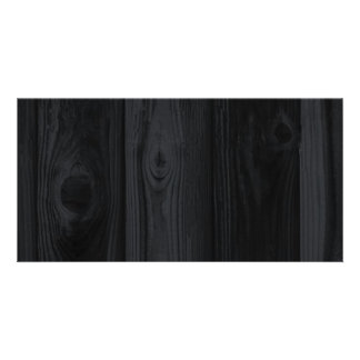 BLACK WOOD STRIPES BACKGROUNDS WALLPAPER TEMPLATE