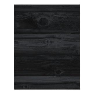 BLACK WOOD STRIPES BACKGROUNDS WALLPAPER TEMPLATE FLYER DESIGN