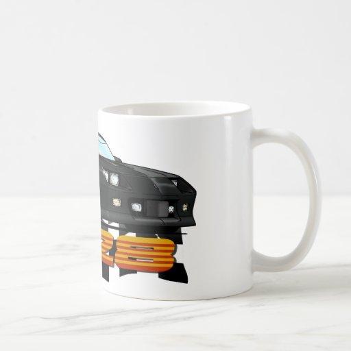 Black_Z28_3G Mug