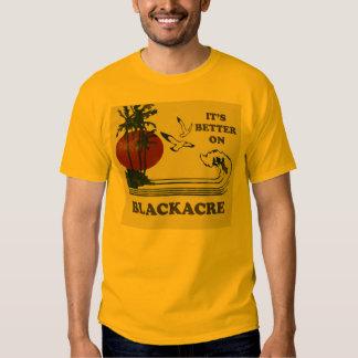Blackacre T Shirt