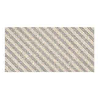 blackandwhite208 card