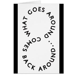 blackandwhite280 greeting cards