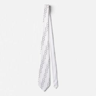blackandwhite280 tie