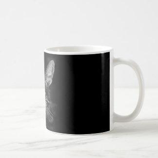 blackat coffee mug