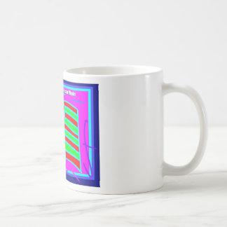 blackbamabstract PDF Coffee Mugs