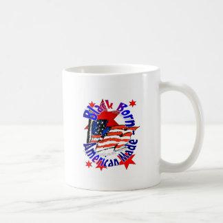 blackbamshred.PDF Coffee Mug