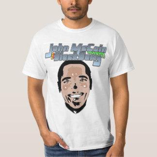 blackbarry - Value T-Shirt