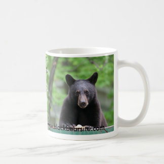 blackbear mug