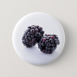 Blackberries Button